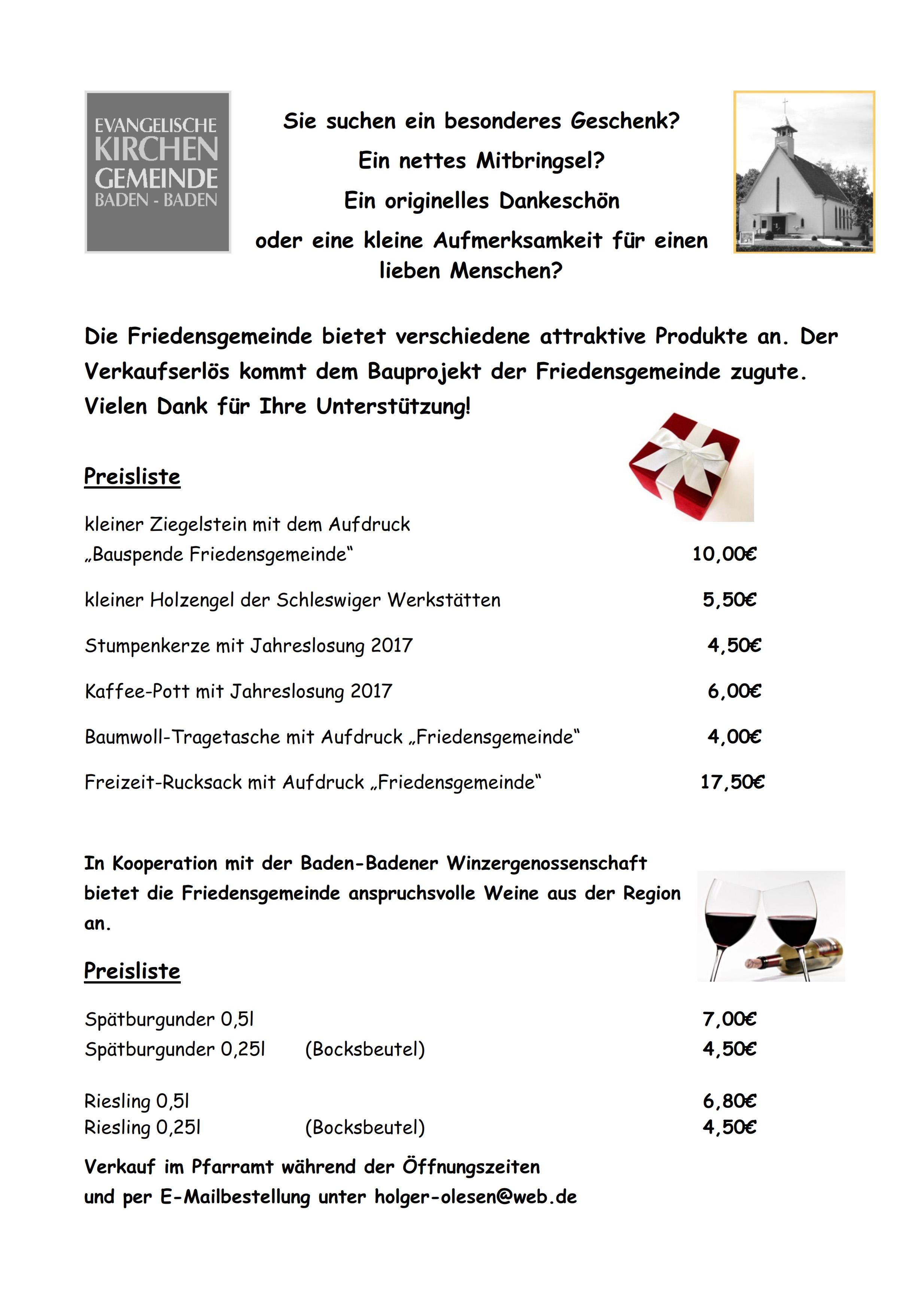 preisliste-wein-und-spendenartikel_gb